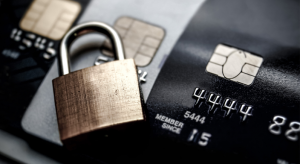 How to fight back credit card chargeback